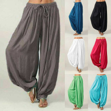 indianaladdintrouser, palazzopant, Yoga, pants