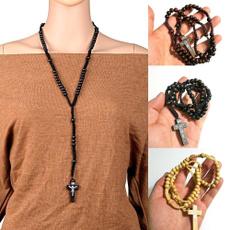rosariolegno, collanarosario, legno, rosariouomo