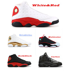 Sneakers, Basketball, Sports & Outdoors, men's fashion shoes