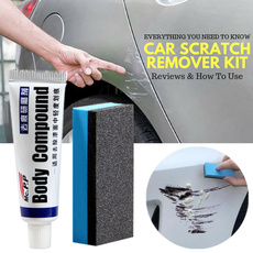 repair, abrasiveremoval, Cars, carscratchrepair