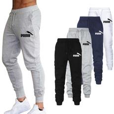 Sport, sporty, pants, Comfort