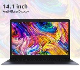 PC, Computers, Tech & Gadgets, Apparel
