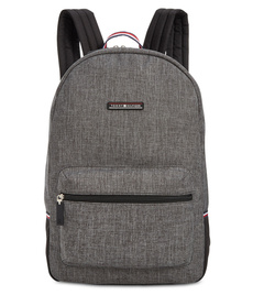 Fashion, Backpacks, Men, Accessories