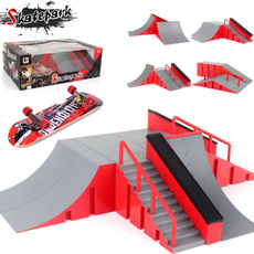 Collectibles, Toy, Gifts, fingerboard