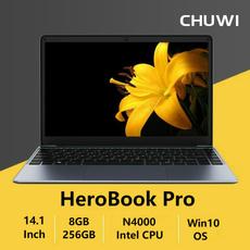 141laptop, herobookpro, Computers, Intel