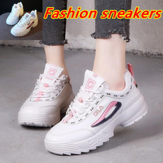 casual shoes, Summer, Tenis, shoes for womens