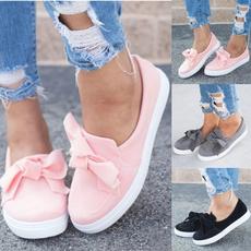 Flats, Sneakers, Fashion, cute