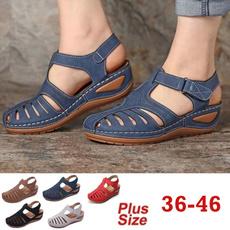Summer, Sandalias, Women Sandals, summersandal
