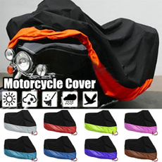 bicyclecover, Outdoor, motorcyclecover, tear