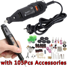 Mini, Electric, minigrinder, Tool