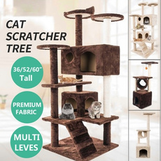 kittentree, Tree, catsentertainment, kittytree