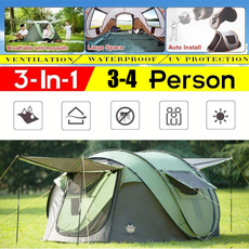 outdoorcampingaccessorie, Outdoor, outdoortent, Hiking