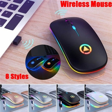 usb, Office, wirelessgamingmouse, Home & Living