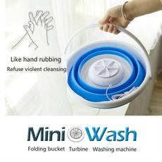 Machine, Underwear, dormitorywashingmachine, washingmachine