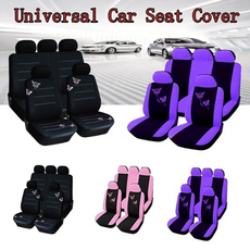 seatcoversforcar, carseat, coprisediliauto, carseatcoverfullset
