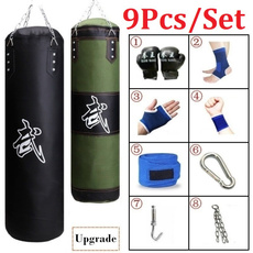 Fitness, sandbag, boxingbag, fitnessaccessory