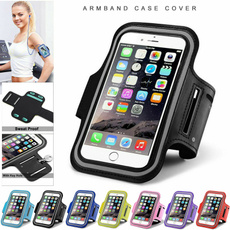 case, phoneholderbag, Cycling, sportarmband