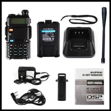 radiowalkietalkie, walkietalkieradio, radiointercom, wirelessintercom