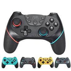 gamepad, bluetoothgamepad, controller, Bluetooth