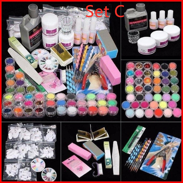 Beauty, Nail Art Accessories, nail design, cosmetic