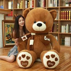animalstoy, Teddy, Kids & Baby, Fashion