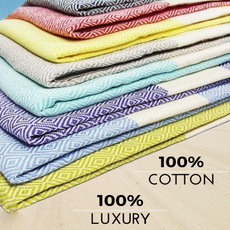 Towels, Home & Living, Blanket, travelblanket