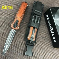 Exterior, otfknife, assistedopeningknive, Caza
