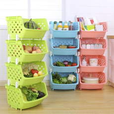 Box, Kitchen & Dining, storagebasket, Shelf