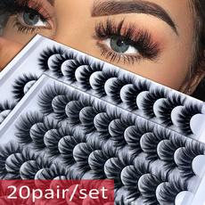 lashesextension, Eyelashes, eye, Beauty