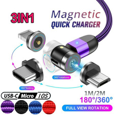 usb, 3in1usbcable, charger, iphoneusbcable