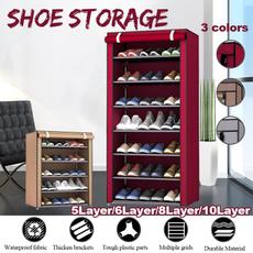 10layer, shoescabinet, Hogar y estilo de vida, householdsupply