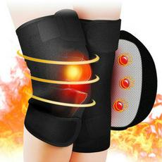kneecap, Thermal, kneecapprotector, kneecappain