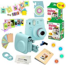 case, Mini, instant, Photography