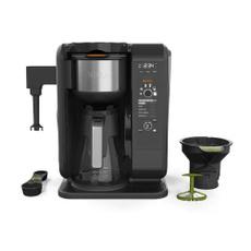espressocoffeemachine, coldbrewcoffee, icedcoffee, coffeemachine