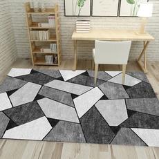 doormat, Coffee, carpetsforlivingroom, Home Decor