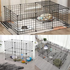 foldingcage, Pet Supplies, Outdoor, dogkennel