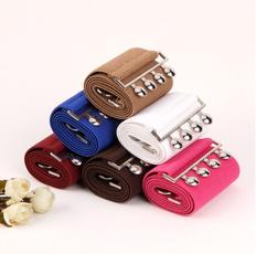 metalbucklebelt, Fashion Accessory, Leather belt, stretchwaistband