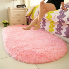 shaggycarpet, fluffy, area rug, Rugs