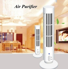 Home & Living, officeairpurifier, airfreshener, freshener