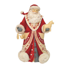 Heart, Figurine, Home Decor, Christmas