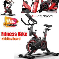 indoorfitnes, Indoor, Cycling, Fitness