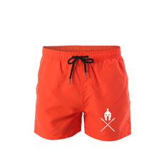 Summer, Shorts, Fitness, pants