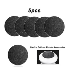 replacementrefill, grindingsponge, Electric, footrasp