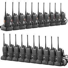 Transmitter, baofengradio, baofeng, walkietalkie
