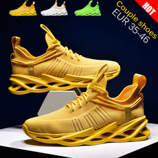 Sneakers, Fashion, Outdoor Sports, Womens Shoes