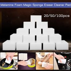 Home & Kitchen, magicsponge, cleaningsponge, magiceraser