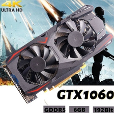 128bit, gaminggraphic, computer components, gamegraphic