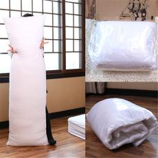 animepillowinner, Home Decor, willow, pillowinner