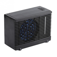 air conditioner, Mini, portable, coolerfan