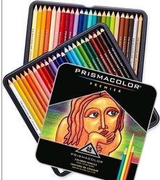 Art Supplies, art, artpen, pencil